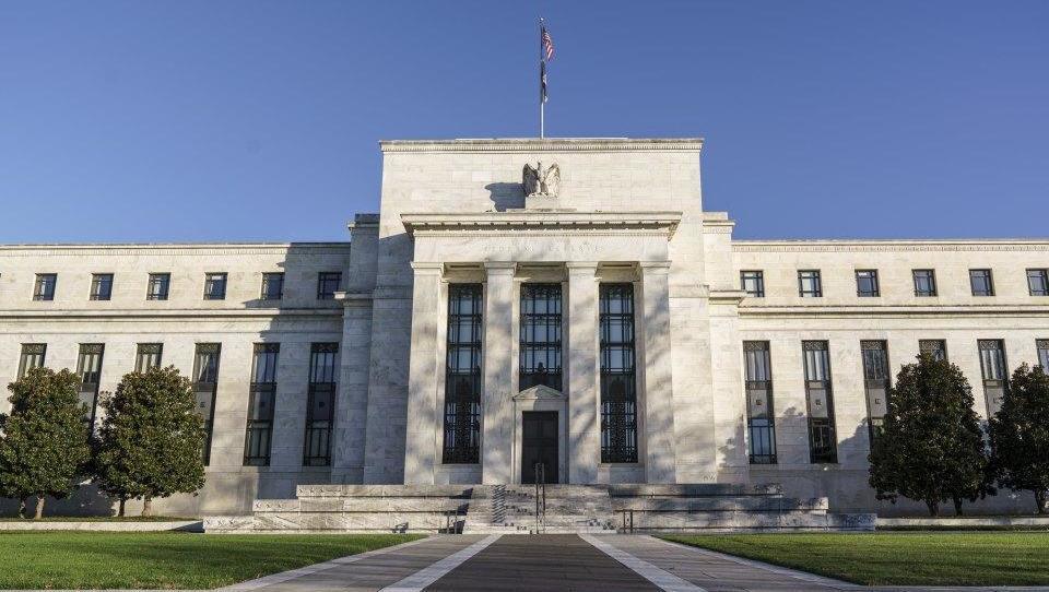 Renditekurve: Warum dieser einfache Indikator eine Rezession vorhersagt