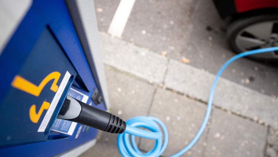 Karlsruher Wissenschaftler entwickeln neues Produktionssystem für Elektro-Motoren