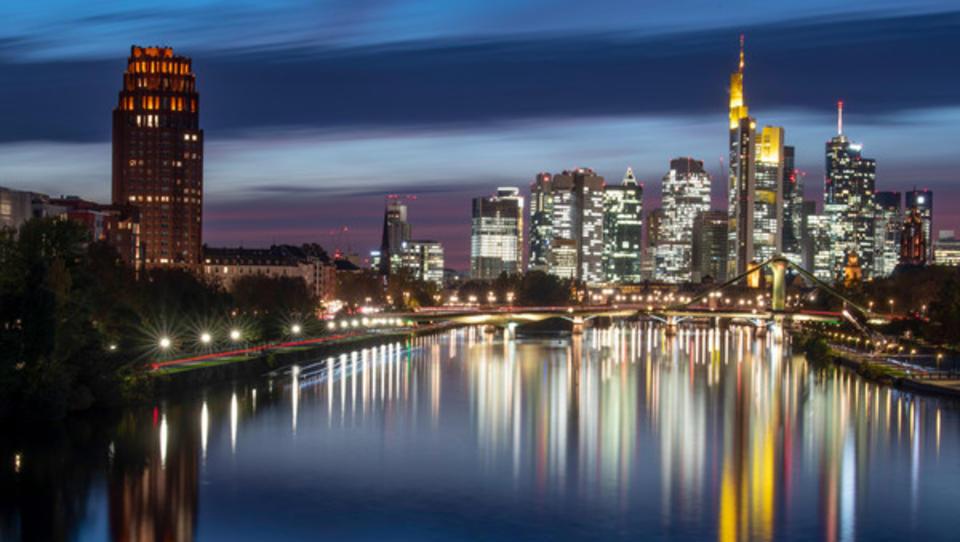 Deutsche Beteiligungs AG rechnet mit Erholung des Marktes und präsentiert optimistische Prognose