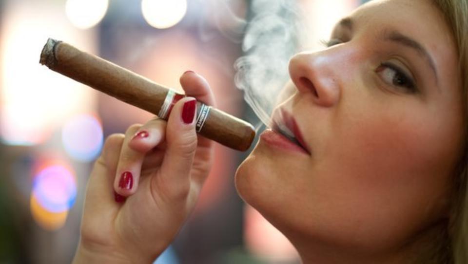Deutsche Zigarren-Hersteller kommen gut durch die Pandemie
