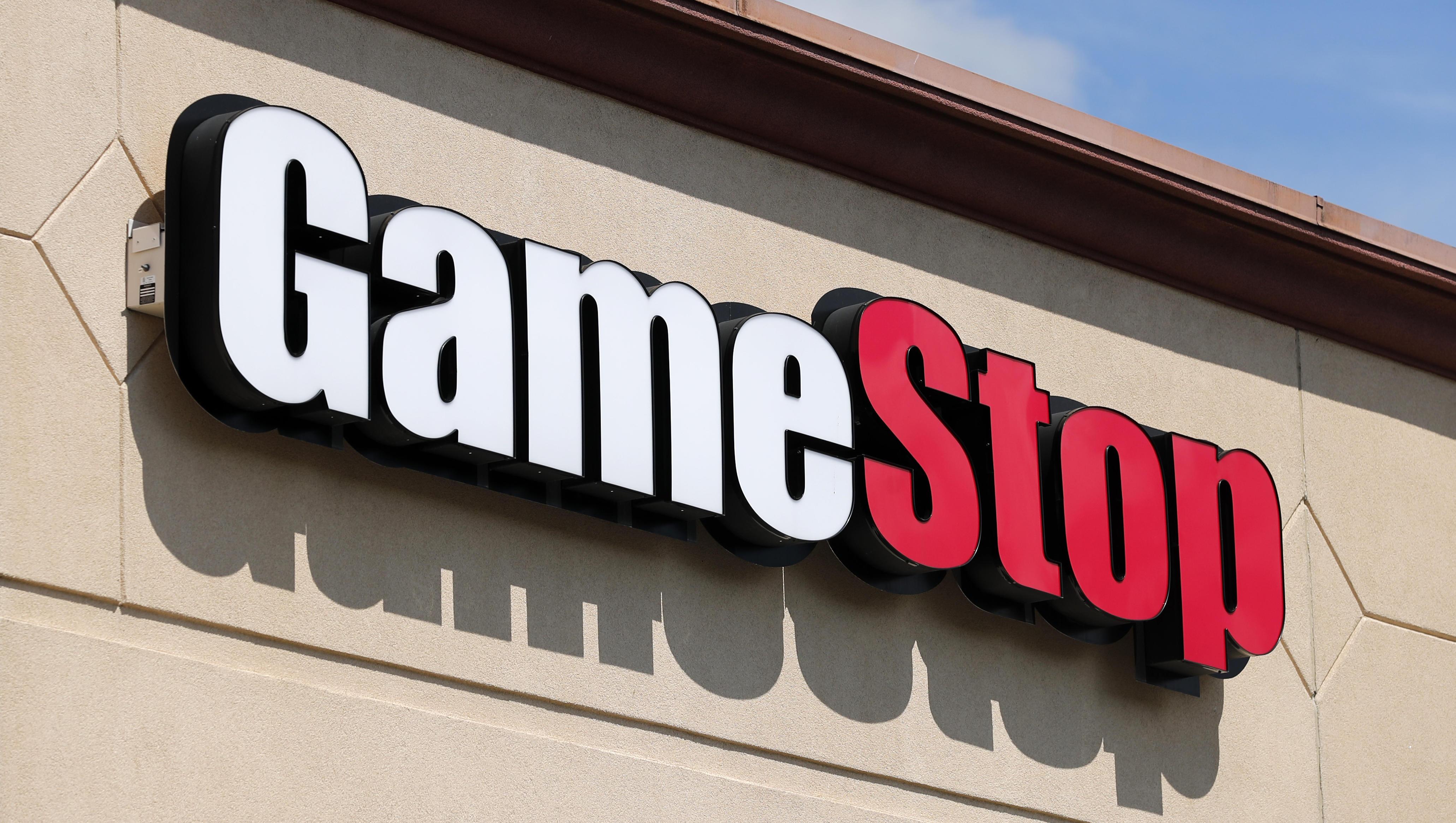 GameStop-Aktie: Kleinanleger zwingen große Hedgefonds in die Knie