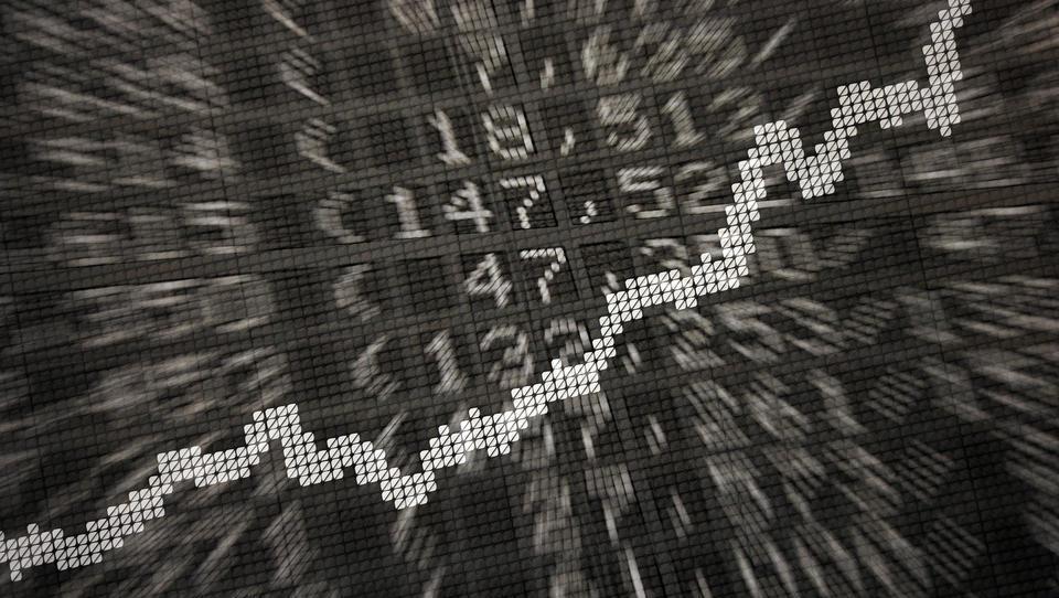 Geldvermögen der Deutschen steigt, Zuwächse bei Fonds und Aktien