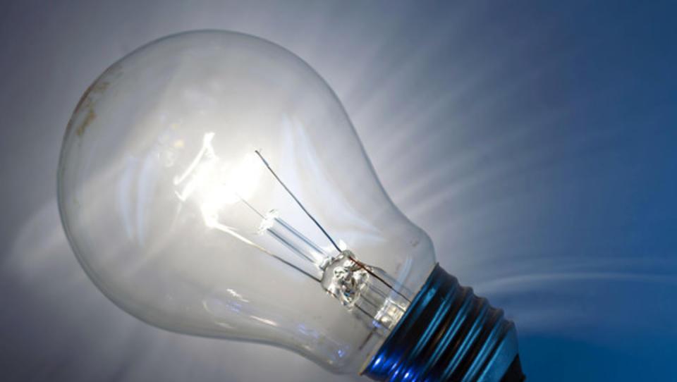 China-Geschäft lässt Elektroindustrie wieder etwas funkeln