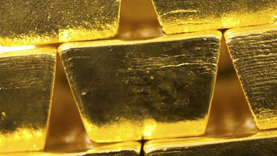 Preisaufschläge bei physischem Gold zeigen sich auch bei Kryptowährungen