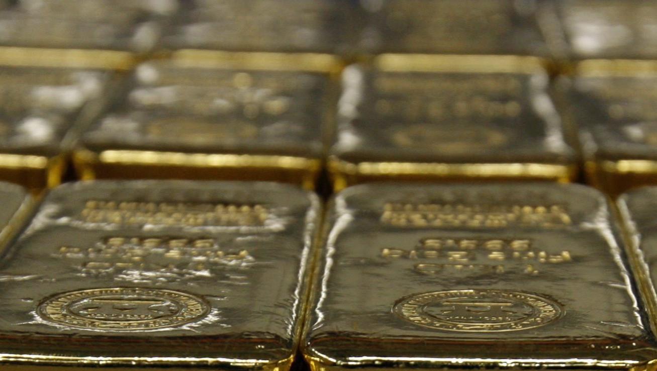 Ein neuer Trend? Großer US-Pensionsfonds nimmt Gold in sein Portfolio auf