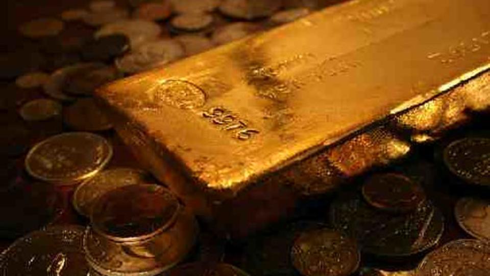 Keine andere Geldanlage ist heute so einfach wie der Goldkauf