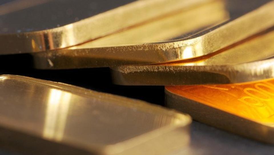 Der schier unendliche Übernahme-Kampf der Goldgiganten