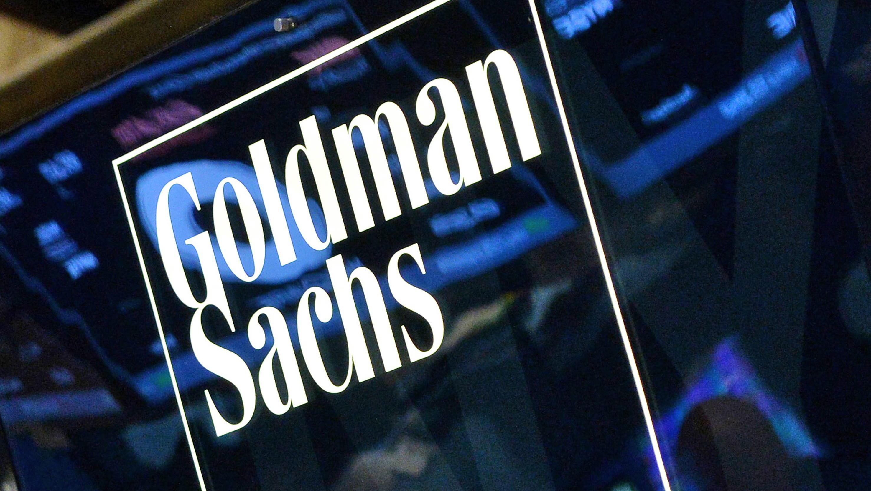 Goldman Sachs erwartet starke Erholung der Öl-Nachfrage