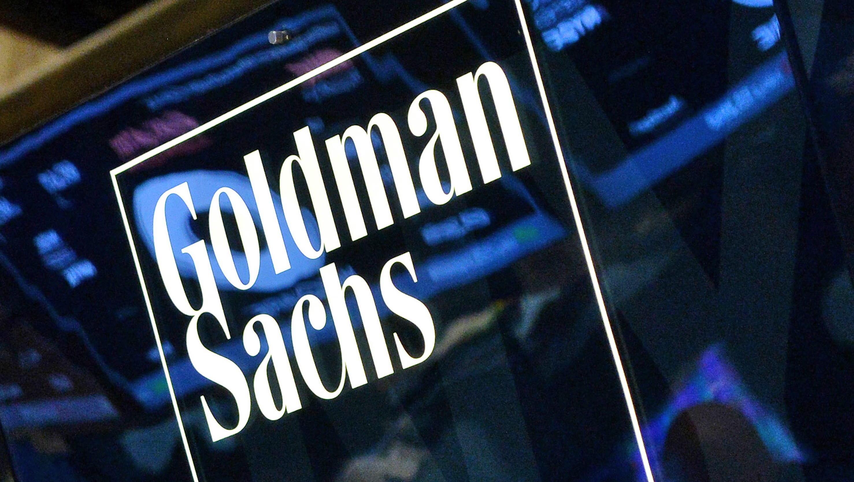 Goldman Sachs zahlt in Korruptionsskandal 3,9 Milliarden Dollar