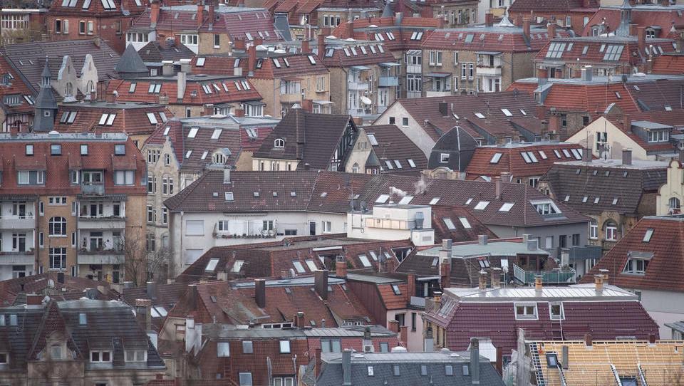 Deutsche Kommunen erhöhen wegen Corona die Grundsteuer