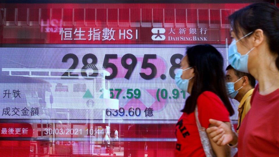 China testet digitalen Yuan erstmals zur grenzüberschreitenden Nutzung