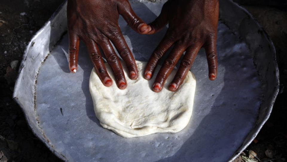 Jeder Vierte hat nicht genug zu essen: Zahl der Hungernden steigt weltweit dramatisch