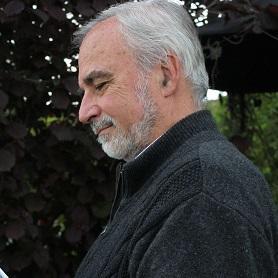 Werner Thiede