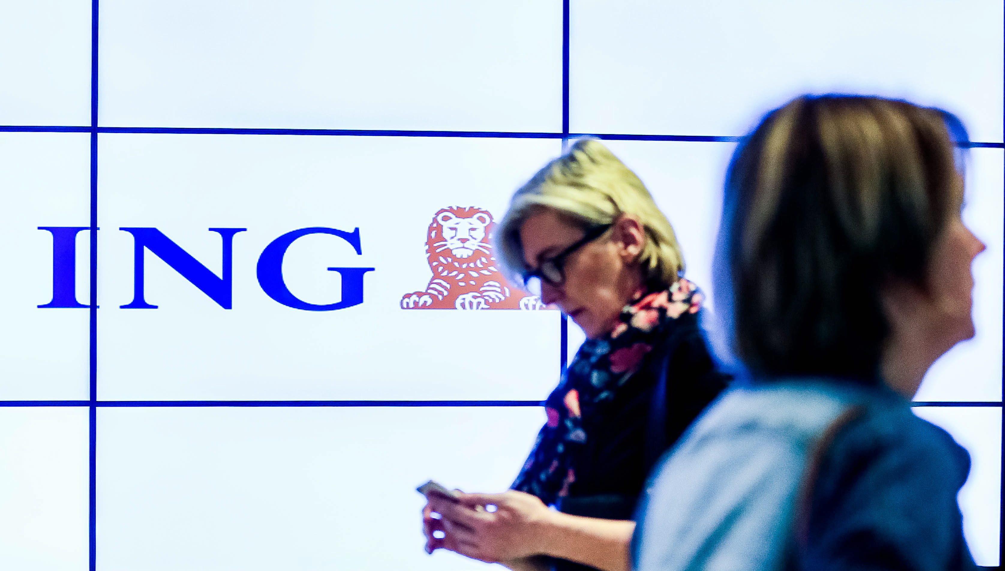 ING Deutschland schafft kostenloses Girokonto teilweise ab