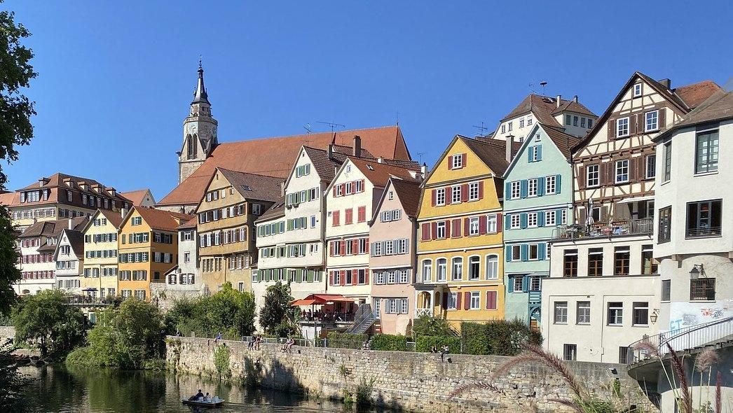 Wohnimmobilien in Deutschland haben sich weiter stark verteuert