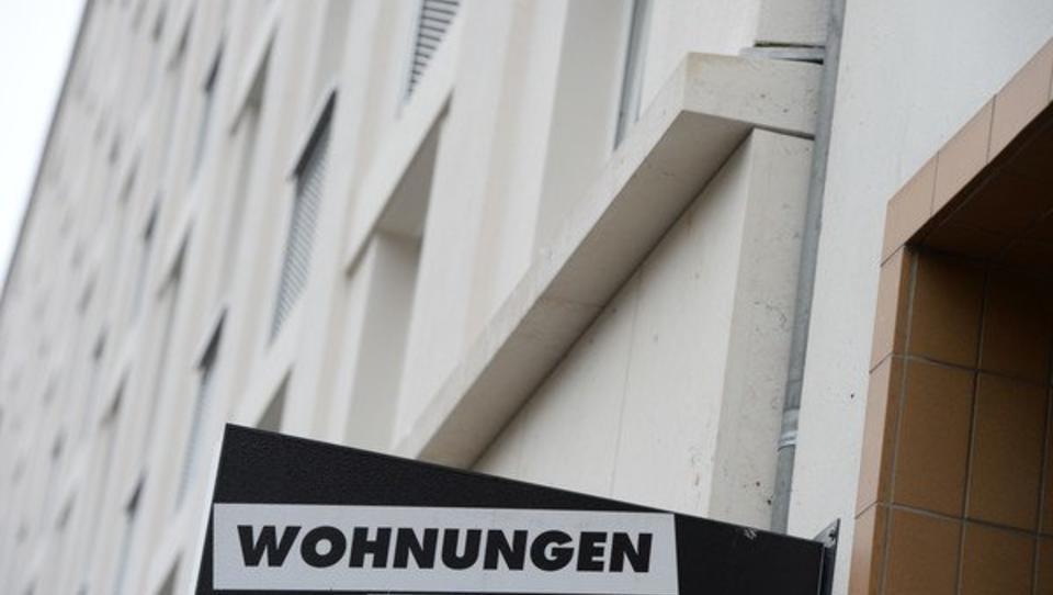 Kieler IfW: Es gibt keine Immobilienblasen in Deutschland