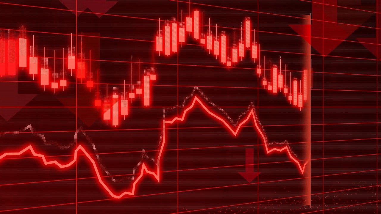 Indexfonds: Die Lieblinge der Anleger sind zum Risiko geworden
