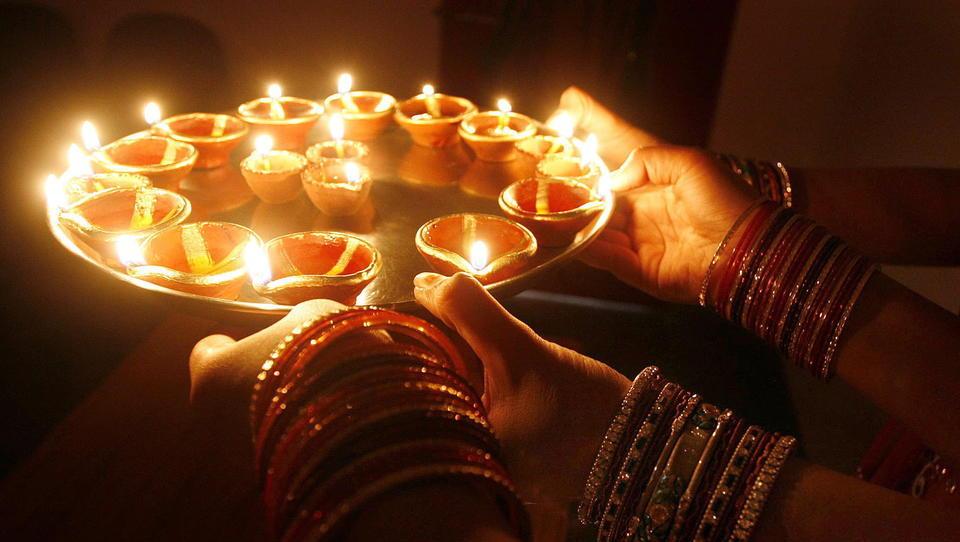 Goldmarkt zieht wieder an, profitiert von Erholung in Indien