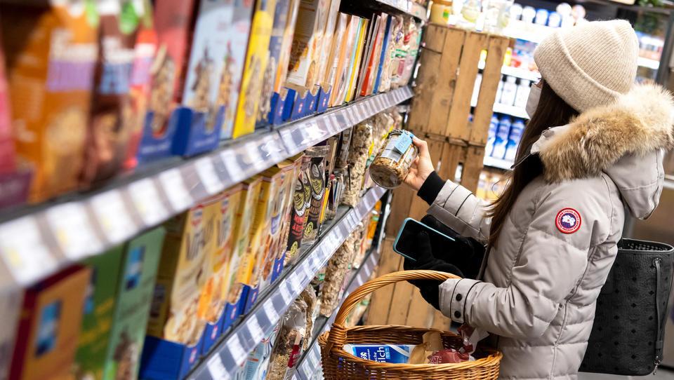 5 Gründe, warum die Inflation dieses Jahr deutlich steigen wird