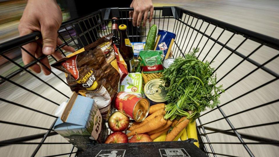 Inflationswarnung: Stärkster Anstieg der Erzeugerpreise seit 10 Jahren
