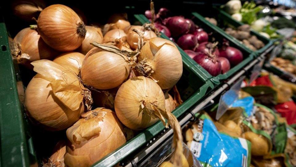 Wie groß ist die Gefahr einer starken Inflation?