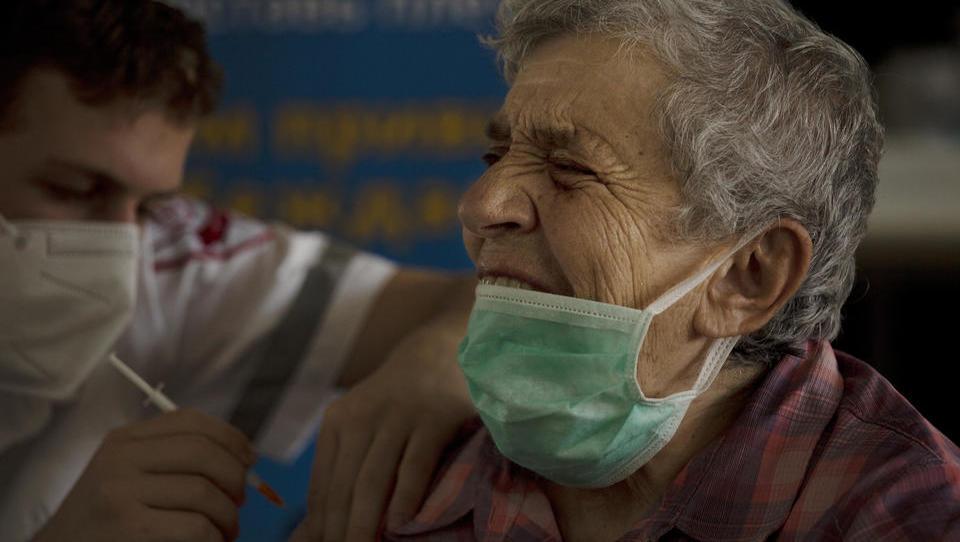Reiserückkehrer müssen in Israel eine Woche in Quarantäne - auch Geimpfte