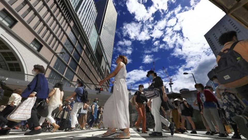 Warum vergeben Japans Banken so viele Kredite wie nie zuvor?