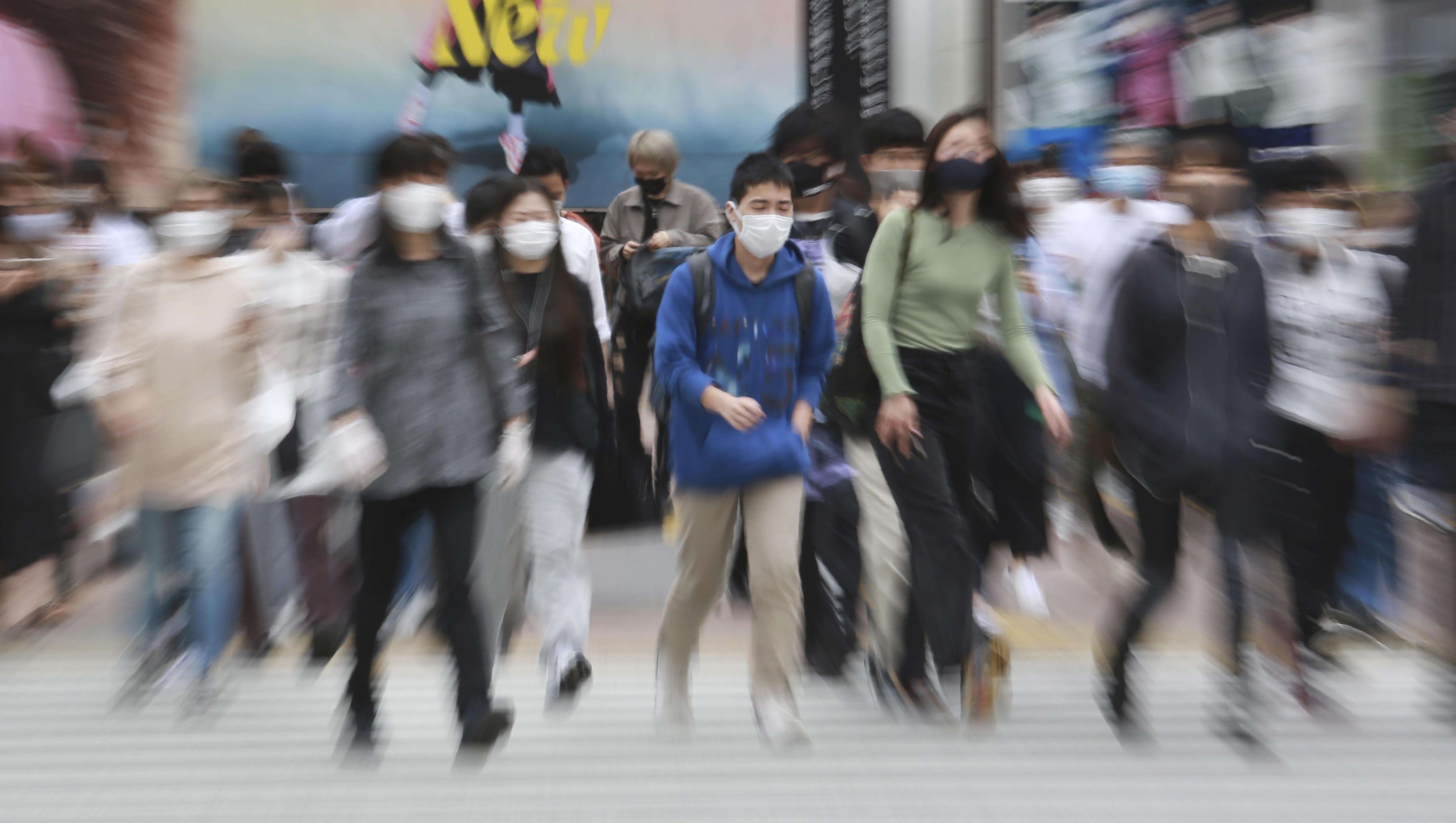 Export-Boom stimmt Japans Unternehmen zuversichtlich