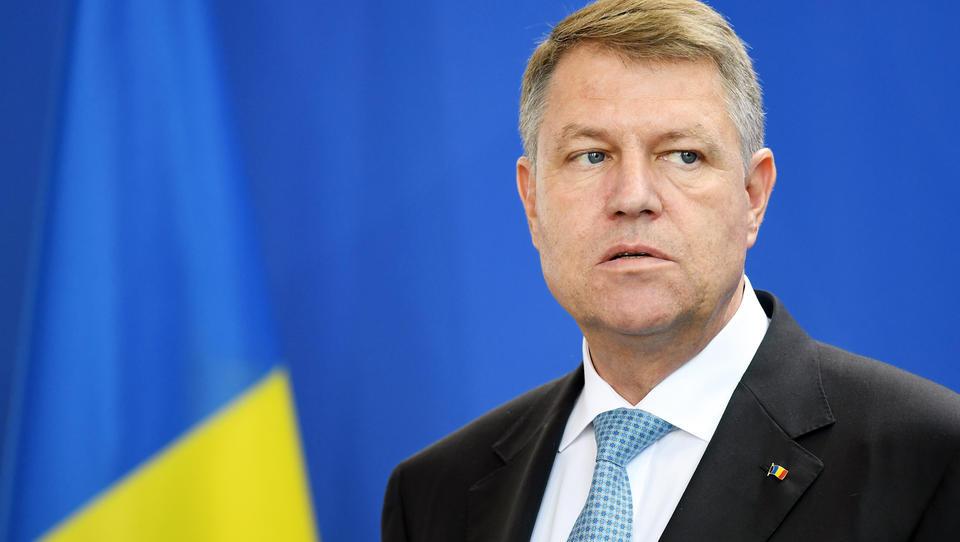 Rumänien will Gold zurück ins Land holen: Präsident blockiert Vorhaben wegen EZB