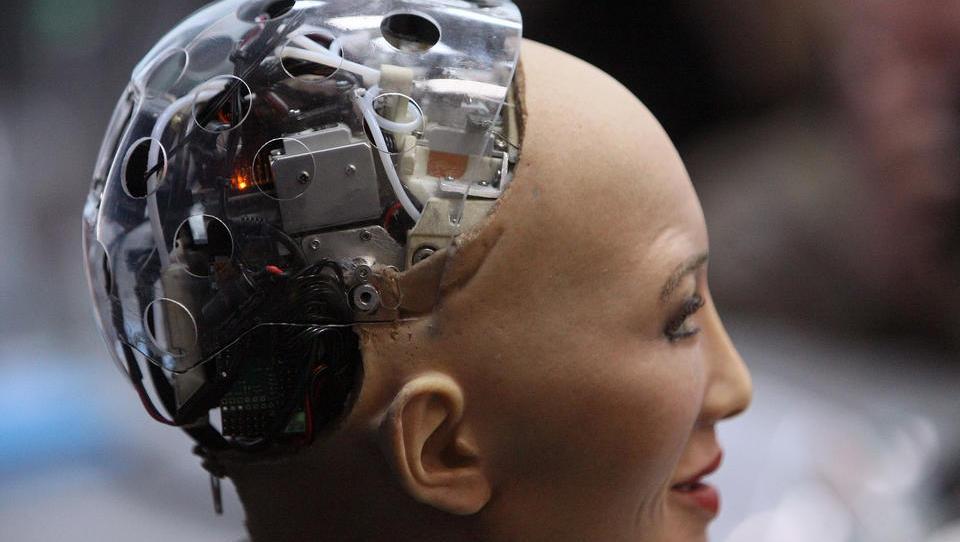 Künstliche Intelligenz versagt: Hedgefonds macht hohe Verluste