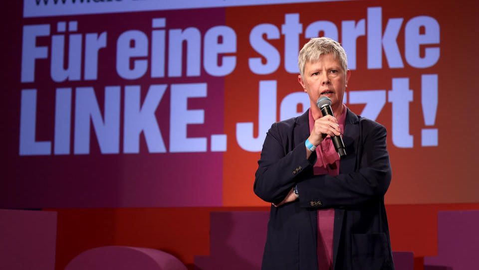 Nach Volksentscheid: Berliner Linke fordert rechtssicheres Enteignungsgesetz