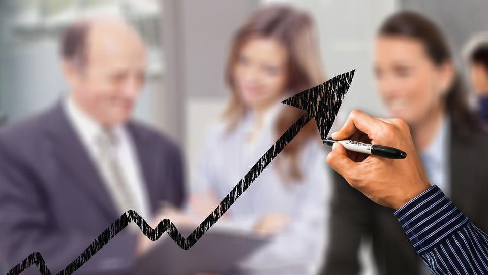 Österreichs Finanzaufsicht warnt Anleger vor