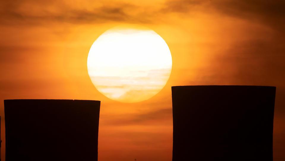 Bundesregierung billigt weitere Milliarden für den Kohleausstieg