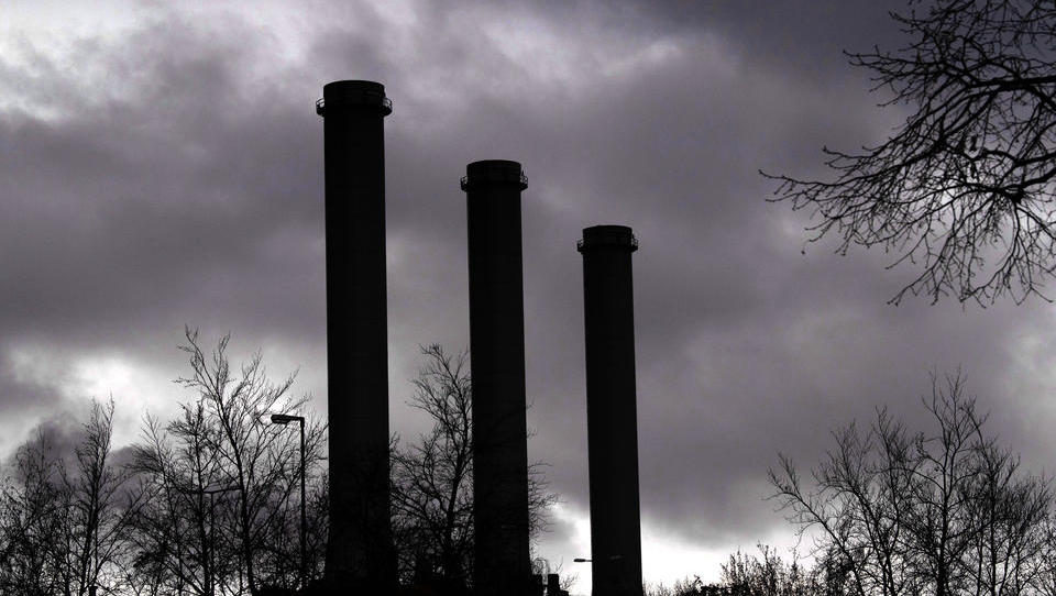Fraunhofer entwickelt Verfahren zur Herstellung von Kunststoff aus Kohlendioxid