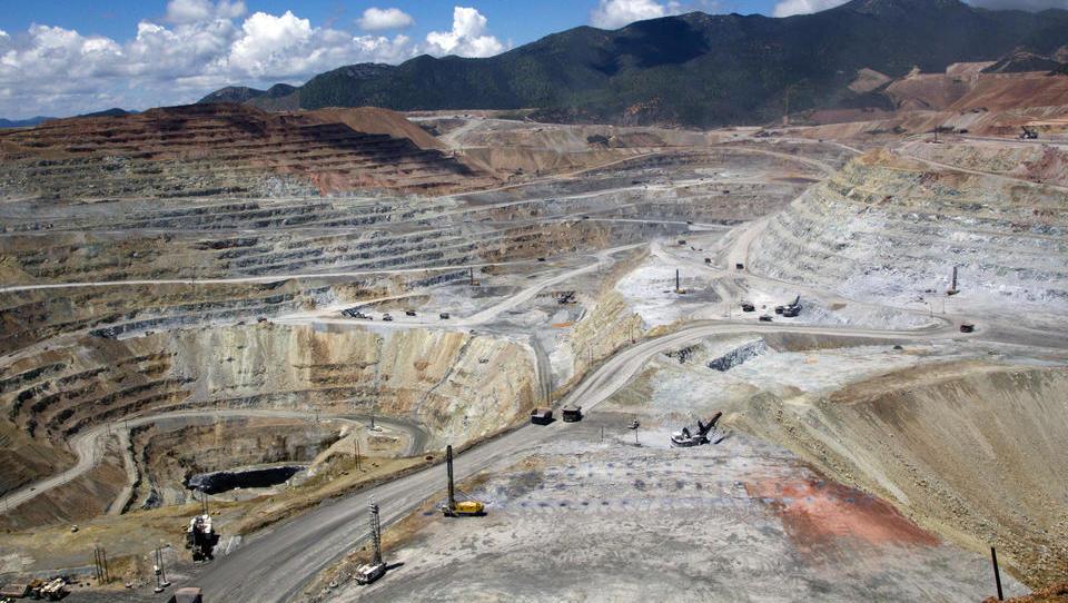 Rhodium: Das edelste aller Metalle sprengt den Preisrahmen