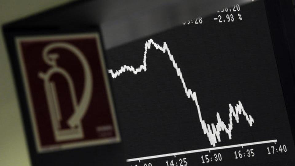 Wirecard-Skandal zeigt es wieder: Deutschland war schon immer ein Land des Börsen-Betrugs