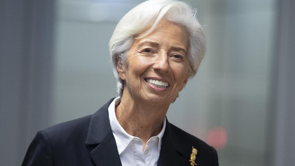 EZB plant Bürger-Versammlungen für mehr Kontakt zu den Menschen