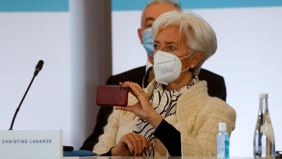 EZB betritt gefährliches Neuland: Manipulation der Renditespannen
