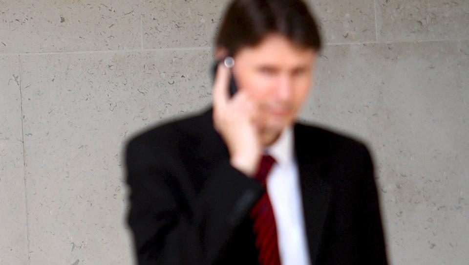 Hedgefonds wetten gegen Unternehmen, die mit Nachhaltigkeit werben