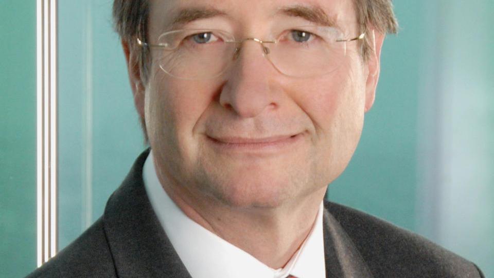 Österreichs Wirtschaft: Russland-Sanktionen treffen die Falschen