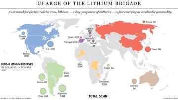 Lithium-5e3c20b5d3571-5e3c20b5d39fb.jpg