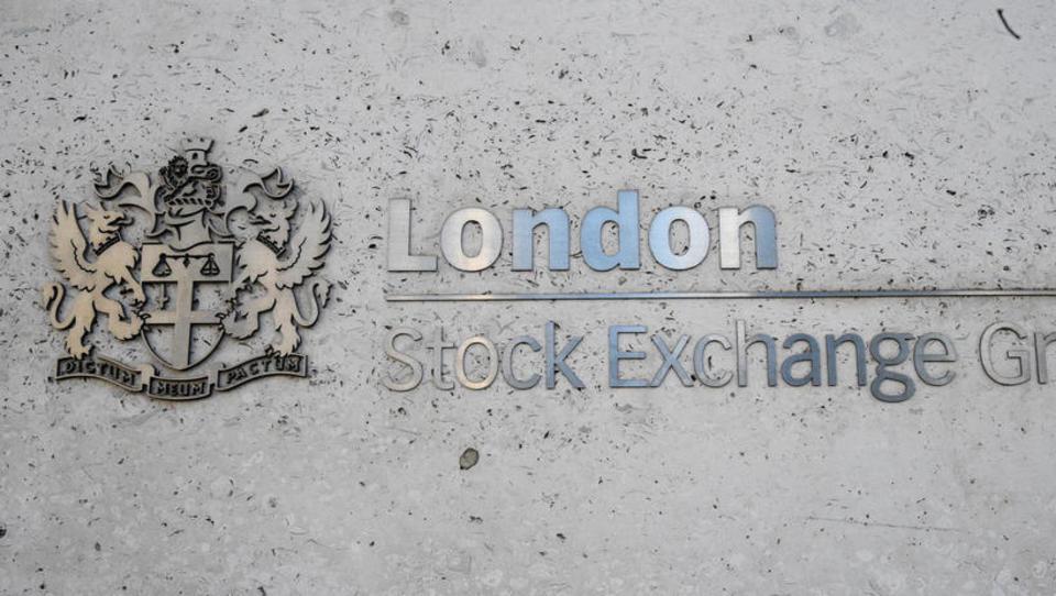 Corona-Boom: Europa verzeichnet stärkste Börsengänge seit fünf Jahren
