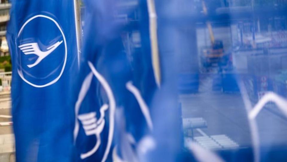 Bundesregierung prüft weitere Staatsbeteiligungen an 14 Konzernen