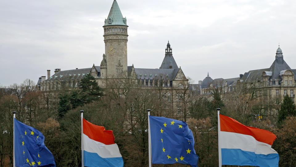 Steuer-Schlupfloch Luxemburg kostet EU-Staaten jährlich 12 Milliarden Euro