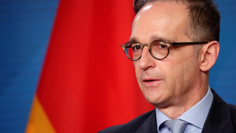 EU ringt um Lösung der Finanzblockade durch Ungarn und Polen