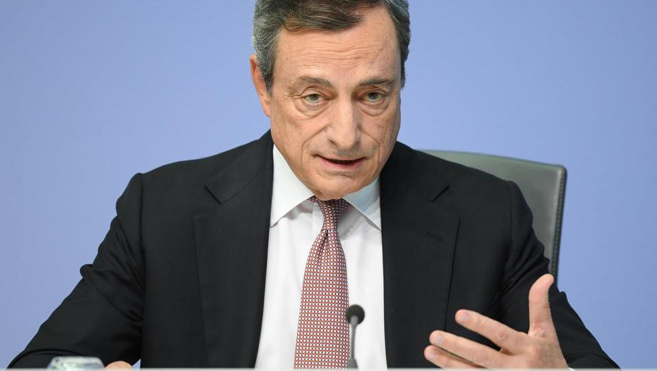 Im September startet die EZB ihre neuen Bankenhilfen: Was bedeutet das?