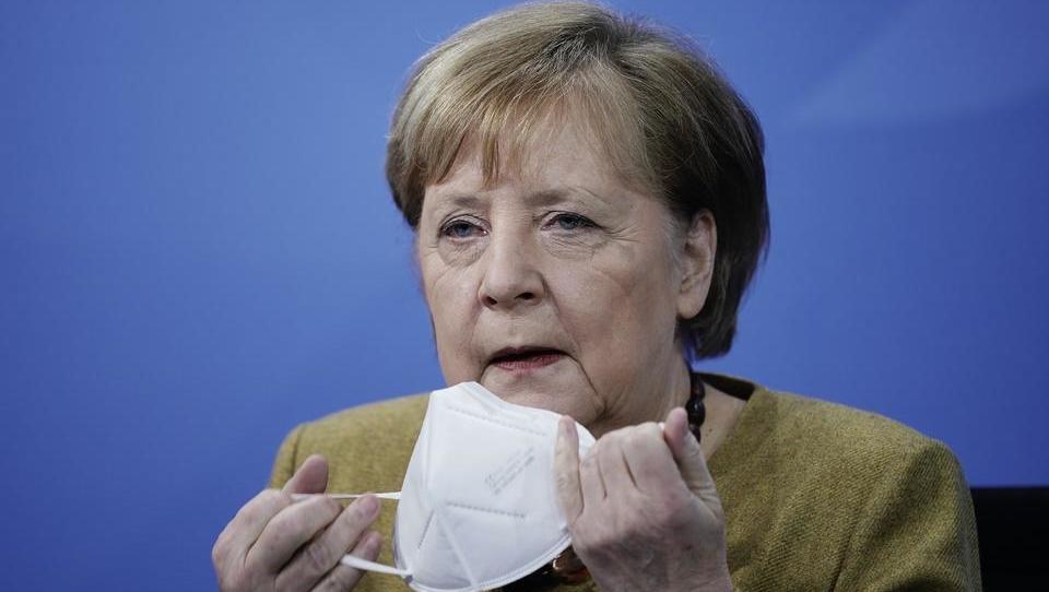 Corona-Politik reißt riesiges Loch in die deutsche Staatskasse