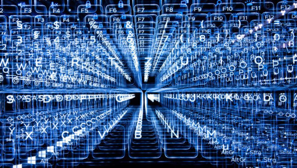 Bundeskriminalamt will mit Künstlicher Intelligenz Cyber-Kriminalität bekämpfen
