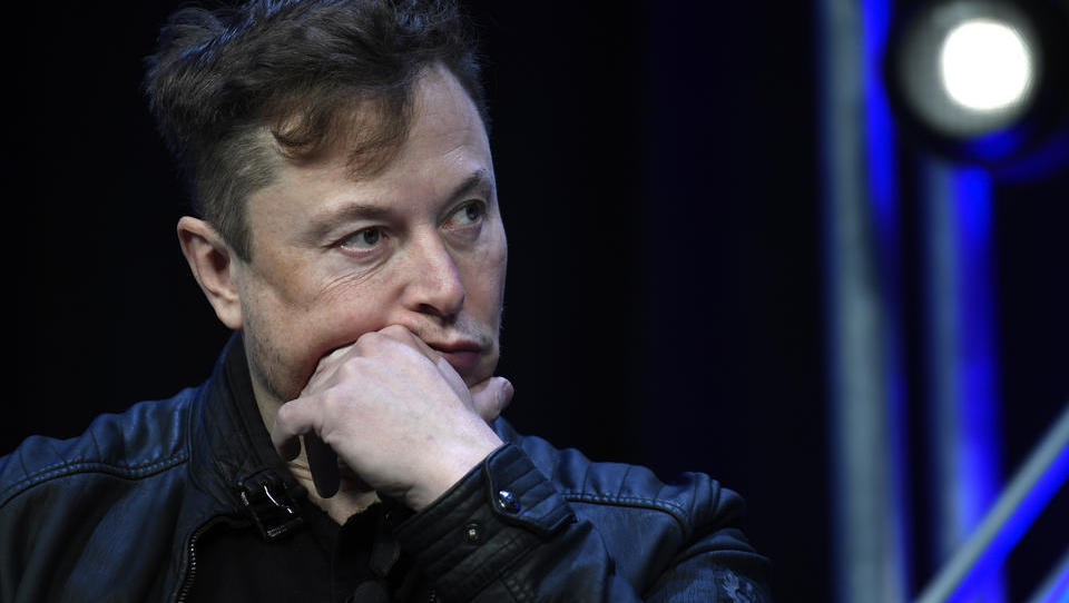 Tesla-Chef Elon Musk erwartet Bonus von 700 Millionen Dollar