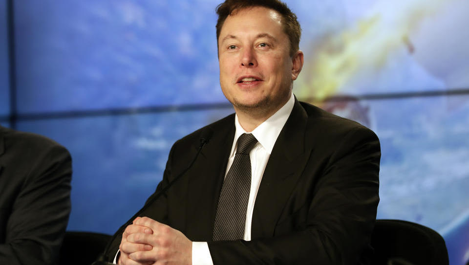 Tesla meldet erstmals vier Quartalsgewinne in Folge